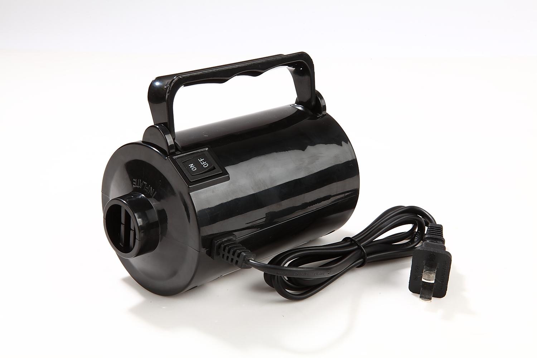 电动充气泵